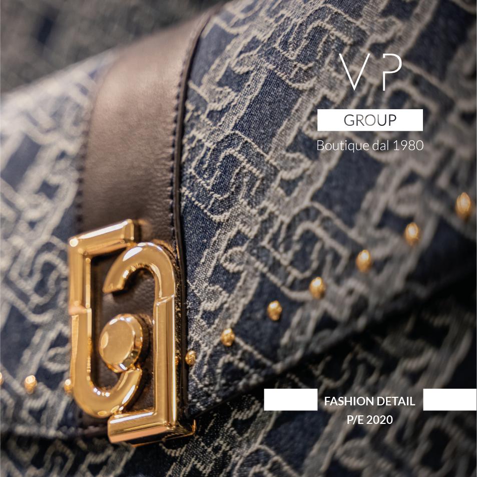 fashion detail_2