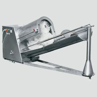 lavabidoni-automatico.jpg