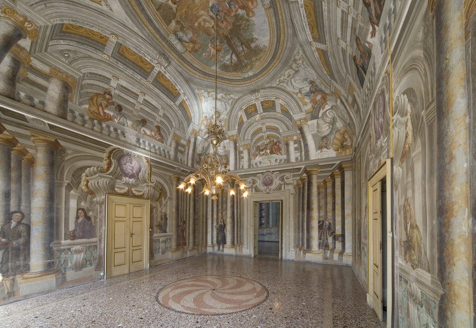 mostra bibiena_affreschi salone villa sa
