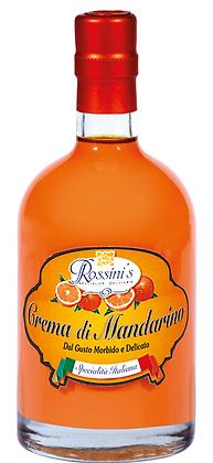 CREMA DI MANDARINO -Rossini's