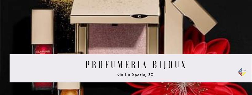 Profumeria Bijoux
