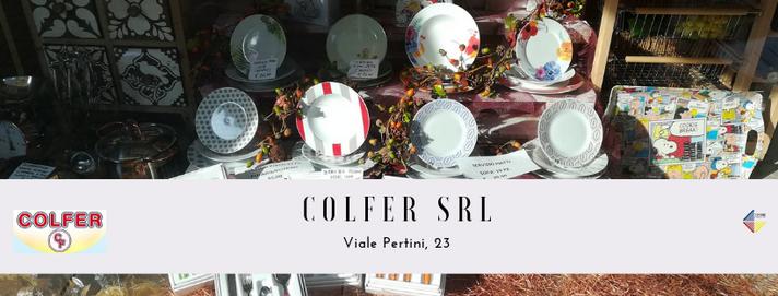 Colfer