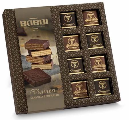 Viennese De Luxe Edition -Babbi