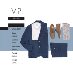 outfit_uomo_1