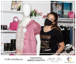 Valentina Abbigliamento