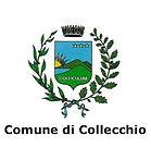 ComunediCollecchio_20893_26253.jpg