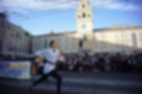 palio di Parma 2017-372.jpg