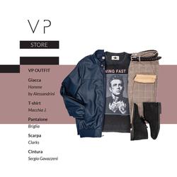 outfit_uomo_2