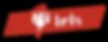 IRIS-logo-rgb.png