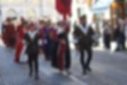 palio di Parma 2017-219.jpg