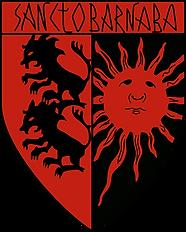 Sancto Barnaba.png