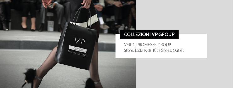 Vp_cover_VivereCollecchio.png
