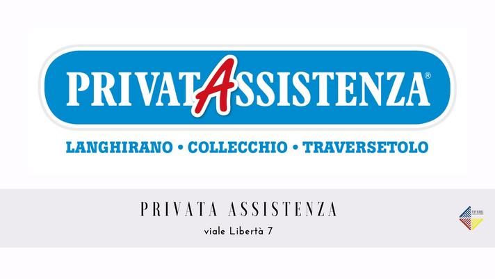 privata assistenza.png
