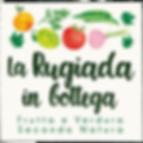 LOGO_WEB_TRASP.png