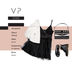 outfit_donna_3