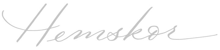 Hemskor_silver_edited_edited.png