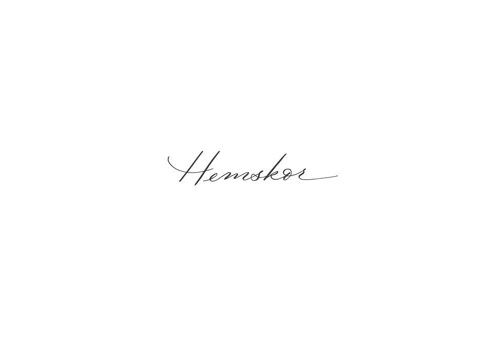Hemskor Final Logo-1.jpg