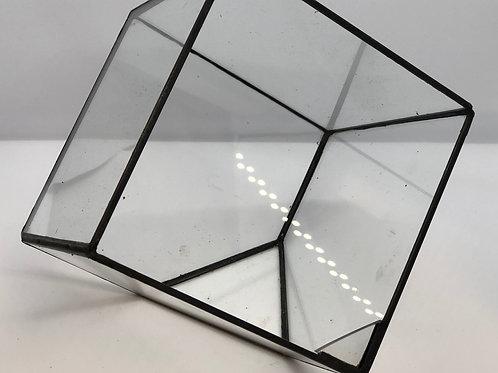 Le Gros Cubix (Prisme seulement)