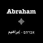 78076_Abraham-General.png
