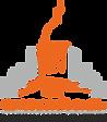 Логотип_партнеры.png