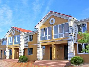 подбор недвижимости в Ставрополе