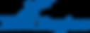 YR _logo_blue_cmyk.png