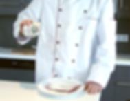 Stoleo, Cuisiner, diététique, homecooking