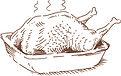 Stoleo Intelligent Cooking Cholestérol boucher cuisine diététique beurre poudre