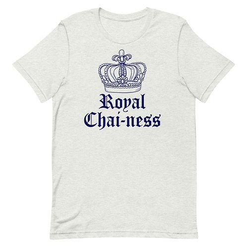 Royal Chai-ness T-Shirt