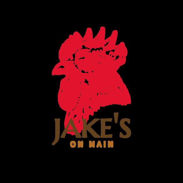 JakesOnMainIdeal1.png