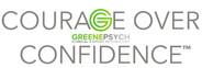 GreenPsych Sports Psychology