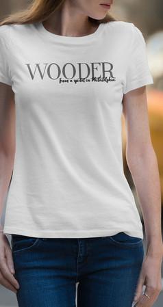 wooder.jpg