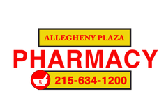 Allegheny Plaza Pharmacy