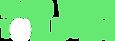 Weird Vibes Worldwide logo