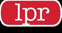 LPR logo - red.png