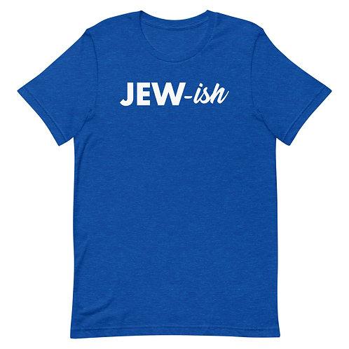 Jew-ish T-Shirt