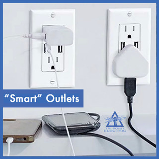 TPE Smart outlets.jpg
