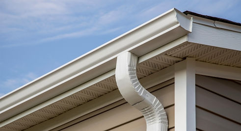repairs and gutter cleaning strath haven roofing & restoration - Newtown Square, PA