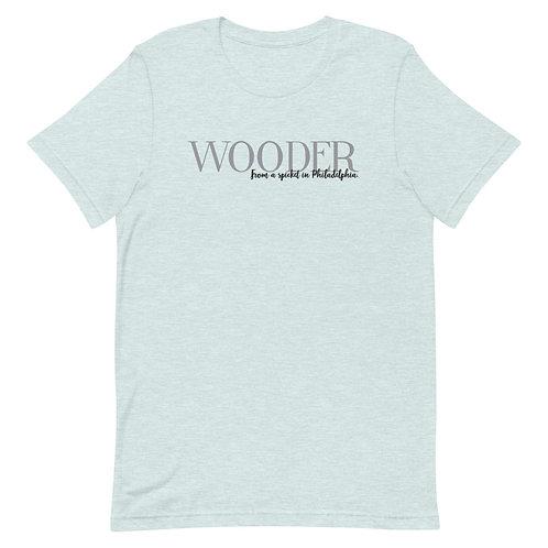 Wooder T-Shirt