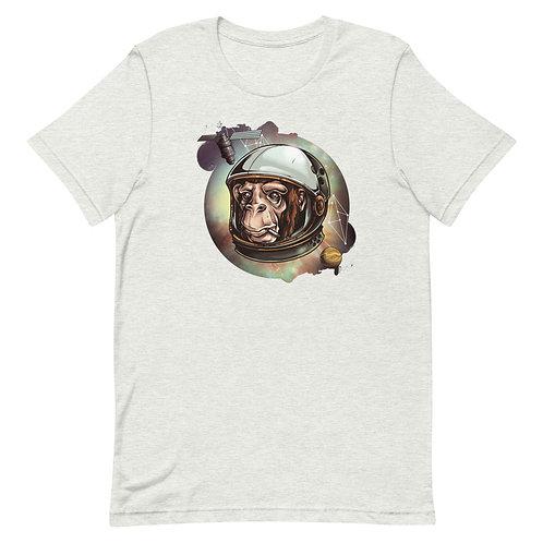 Cosmic Chimp T-Shirt