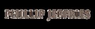 PHILLIP JEFFRIES logo.png