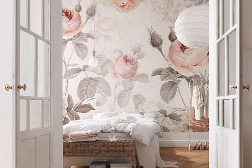 Wall Coverings wallpaper - Malvern, PA