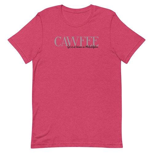 Cawfee T-Shirt