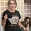 Thumbnail: Shirley MacLaine T-Shirt