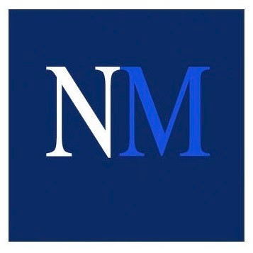 Neil Miller Consulting