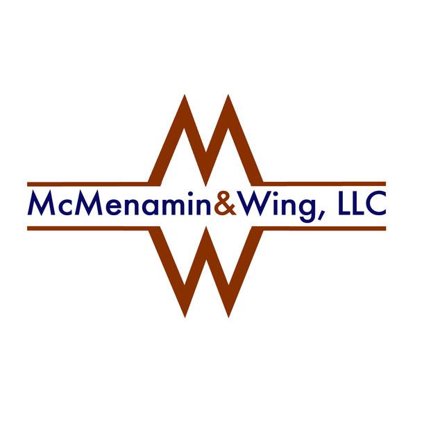 McMenamin&Wing LLC Law Firm