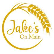 JakesOnMainIdea2