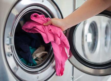 Will Laundry Detergent Kill the Virus?
