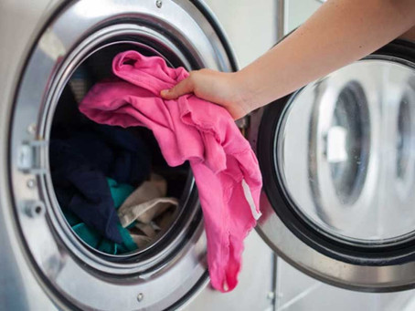 Will Laundry Detergent Kill the Virus?