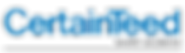 791-7916443_certainteed-logo-hd-png-down